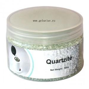 bile-de-quartz-500g-1178122