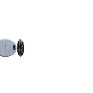 Placuta magnetic gel G