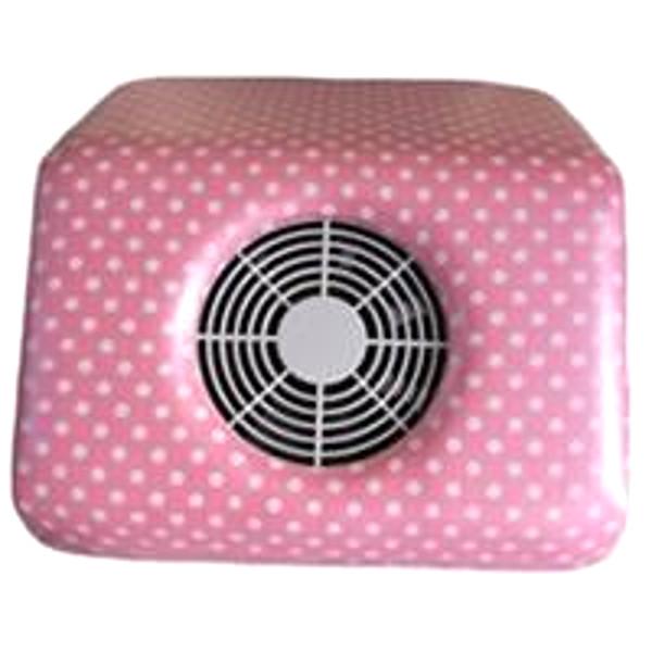 200x200_Aspirator praf pink AA0101