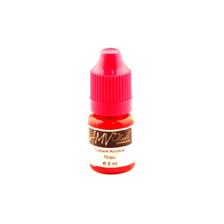 AMV-Vopsele Acrylice