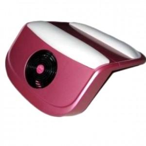 aspirator-de-praf-profesional-roz-dfupuury