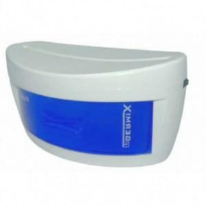 sterilizator-uv-cu-sertar-5143026