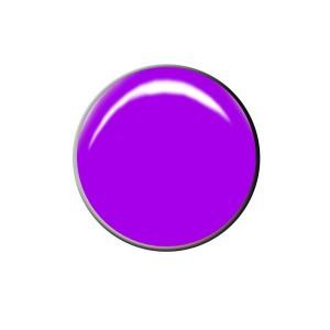 3d-blau-h-600x600