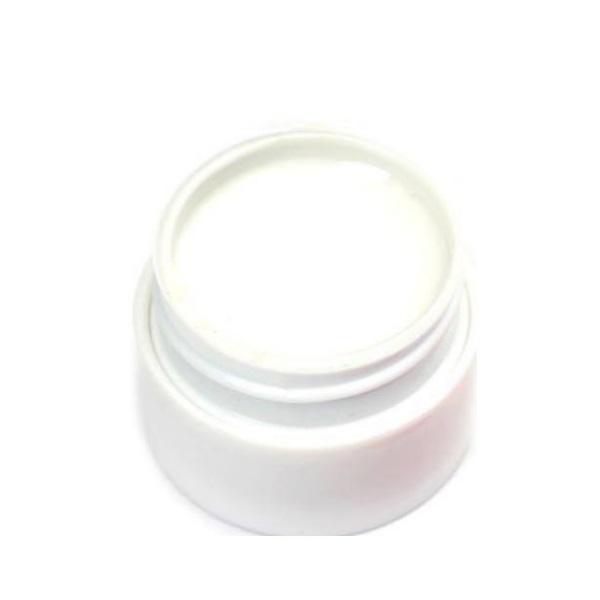Geluri Giga pigment