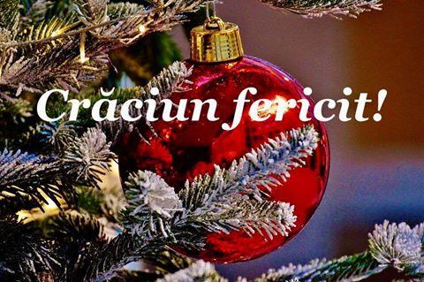15726913 393158577685907 1311591544525412089 n AMV va ureaza Craciun Fericit !