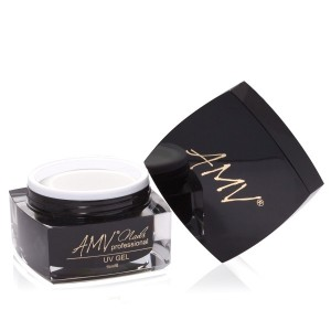 MIJ-40015-french-gel-maximum-white3-600x600