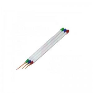 set-3-pensule-pictura-16494065