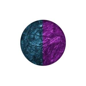 Pos3-40306-gel blau -pink