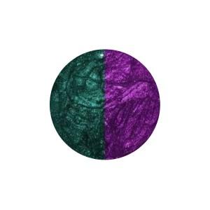 Pos3-40306-gel-grun -lila