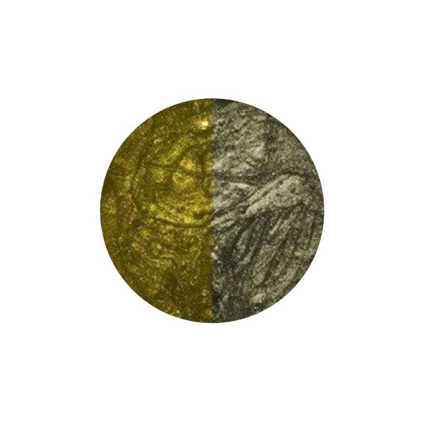 Pos3-40306-gel-silver -gold