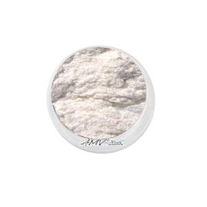 SZW 8151 CRYSTAL BRILIANT WHITE