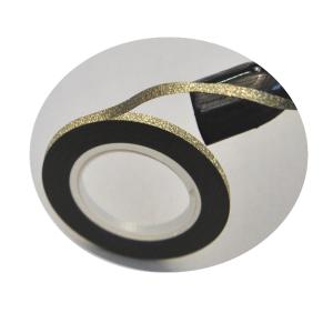 auriu glitter-2mm