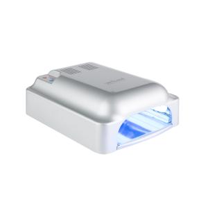 lampa silver200