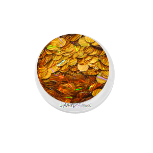 paiete gold