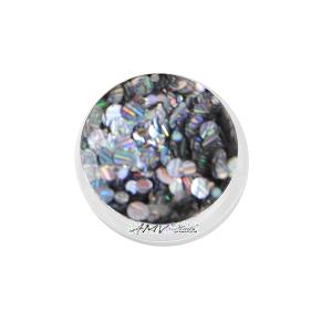 paiete silver
