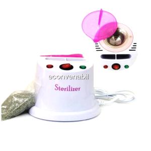 sterilizaor eco 1