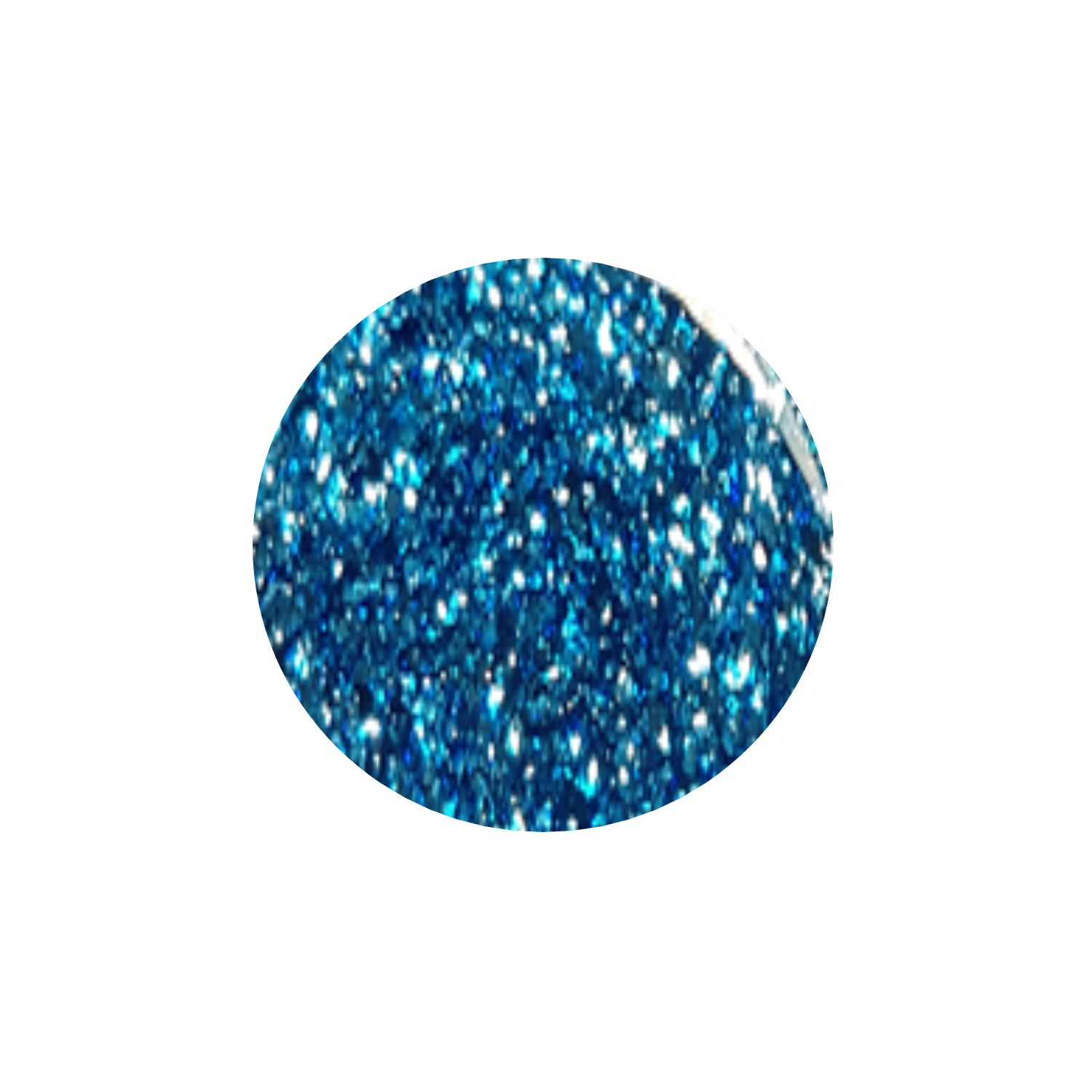 glam electric blue 3 NOU!!! AMV Glam Glitter Electric Blue