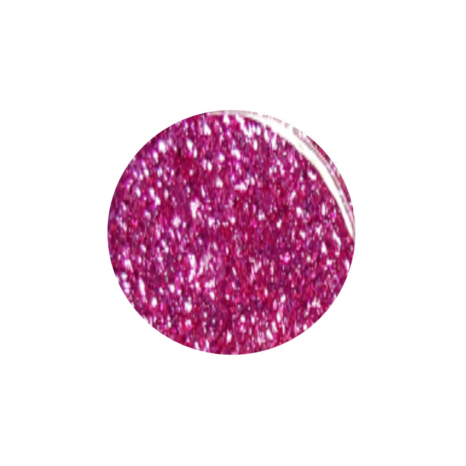 glam lilly berry 3 NOU!!! AMV Glam Glitter Lillet Berry