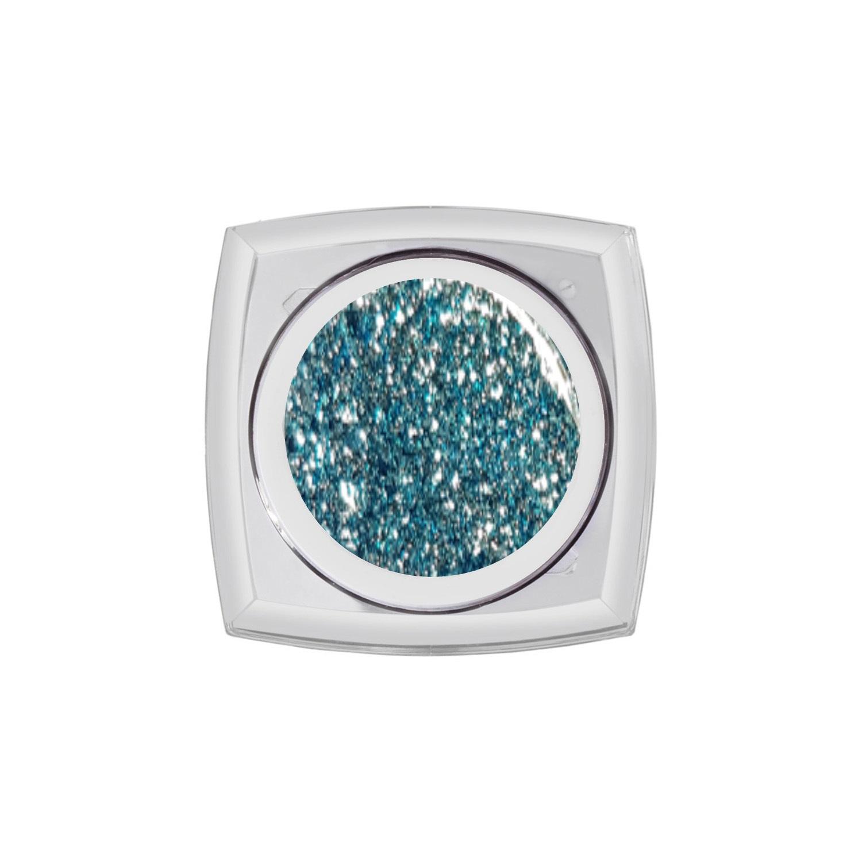 glam platinium sky 2 NOU!!! AMV Glam Glitter Platinum Sky