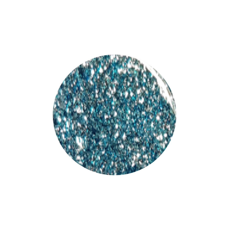 glam platinum sky 3 NOU!!! AMV Glam Glitter Platinum Sky