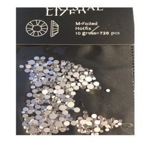 cristale clear mix-720