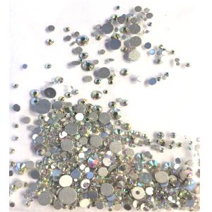 cristale multireflex mix-1400 buc