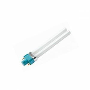neon 9w tesit-700x700