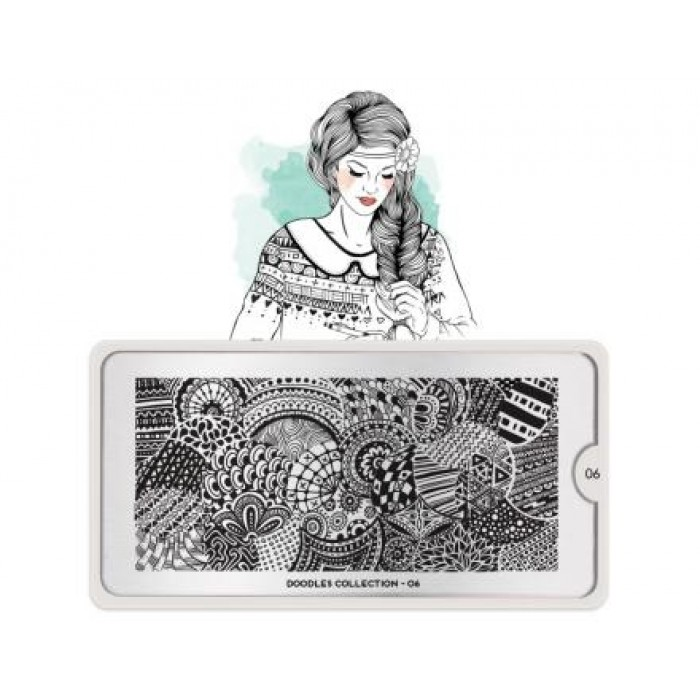 doodles_nail_art_design_06_-700x700