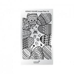 squareimageplate161-700x700