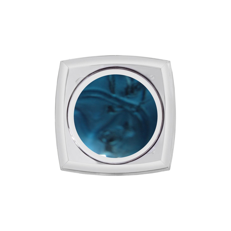 cat eye 8nr 2 AMV Cat Eye #4