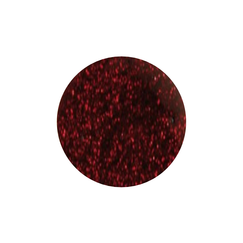fire red fire 2 AMV Glitter Dark  Red