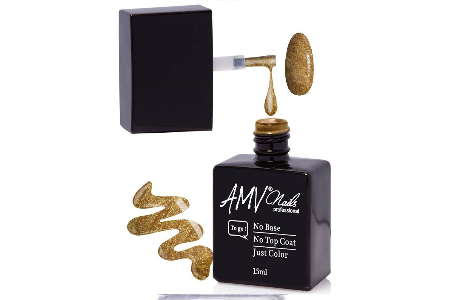 AMV-Gel lac 3 in 1 Nails