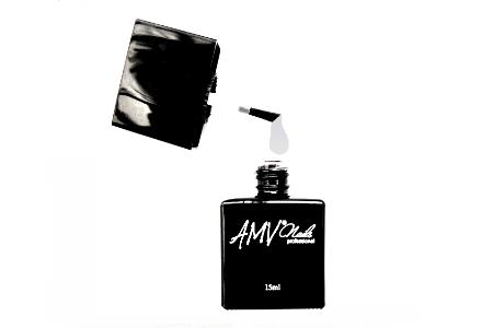 AMV-Gel de Primer